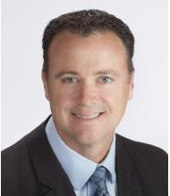 Pascal Robitaille, Real Estate Broker