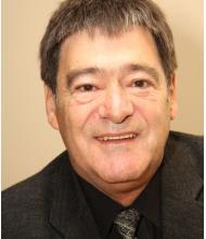 Michel Charbonneau, Courtier immobilier agréé DA