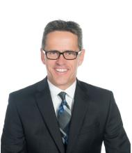 Alain Fournier, Residential and Commercial Real Estate Broker