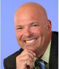 Pierre Pagé, Real Estate Broker