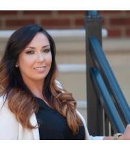 Shanna Garneau, Residential Real Estate Broker