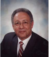 Maher Wissa, Certified Real Estate Broker