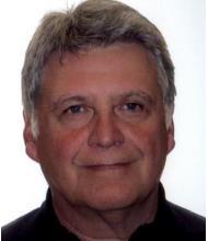 André Garceau, Courtier immobilier résidentiel