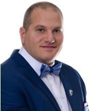 Samer Kilo, Courtier immobilier
