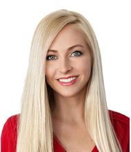 Christelle Shea, Residential Real Estate Broker