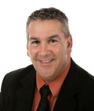 Danny Galipeault, Certified Real Estate Broker
