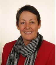 Christine Richème, Certified Real Estate Broker