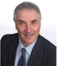 Martin Bellemare, Courtier immobilier agréé DA