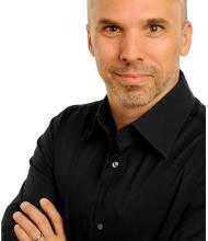 Alain Hébert, Courtier immobilier
