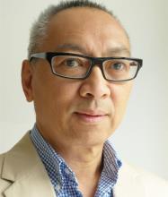 Loc Chau, Real Estate Broker