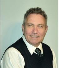 Jean-Roch Gagnon, Real Estate Broker
