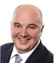 Michel Côté, Certified Real Estate Broker