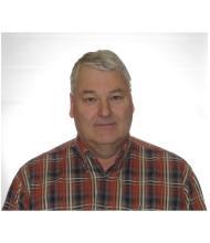 Lévis Dallaire, Courtier immobilier agréé
