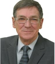 Pierre Gadoua, Courtier immobilier agréé
