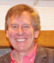 Éric Lefebvre, Certified Real Estate Broker