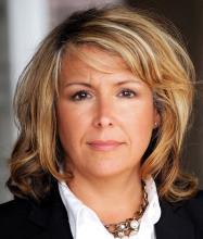 Michelle Demange, Real Estate Broker