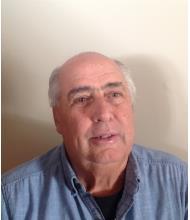 Pierre Gagnon, Courtier immobilier agréé