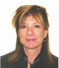 Maryse Meloche, Courtier immobilier