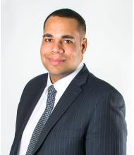 Alexandr Pierre Lemoine, Real Estate Broker