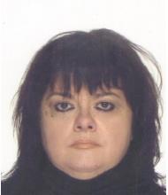 Christine Cado, Real Estate Broker