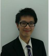 Ting-Yang Lai, Real Estate Broker