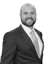 Nicholas Pedriks, Real Estate Broker