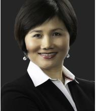 Lan Vu, Residential Real Estate Broker