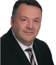 Pierre Lépine, Courtier immobilier