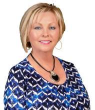 Renée Pilon, Courtier immobilier résidentiel
