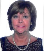 Donna Hinchcliff, Courtier immobilier
