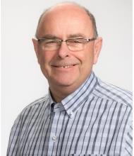 Tony Van Doorn, Real Estate Broker