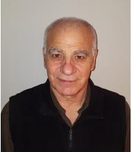 Vincenzo Triassi, Certified Real Estate Broker