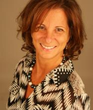Lori Schwartz, Residential Real Estate Broker