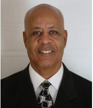 Raymond S. Edwards, Real Estate Broker