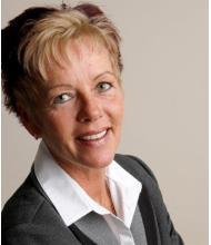 Jocelyne Dion, Courtier immobilier résidentiel