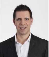 Philippe Audet, Courtier immobilier résidentiel