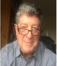 André Châles, Certified Real Estate Broker