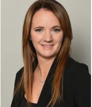 Chantal Bibeau, Courtier immobilier résidentiel