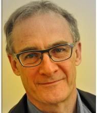 Pierre Desautels, Residential Real Estate Broker