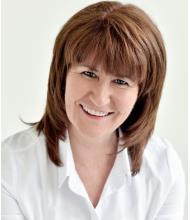 Marie Beaulieu, Courtier immobilier résidentiel