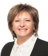 Doreen Brien, Residential Real Estate Broker