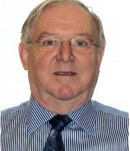 Gilles Sicotte, Courtier immobilier agréé