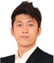 Zhichao Du, Real Estate Broker