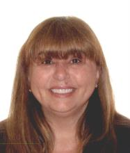 Anna Maria Abbandonato, Certified Real Estate Broker