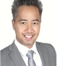 Duan Thanh Nguyen, Courtier immobilier