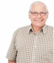 Denis Hamel, Courtier immobilier