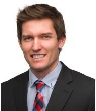 Jonathan Pelletier, Courtier immobilier