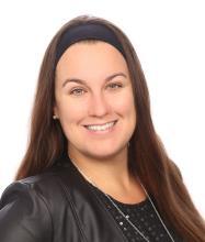 Marie-Claude Samson, Residential Real Estate Broker