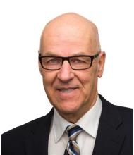 Renaud Pelletier, Courtier immobilier agréé