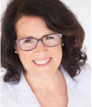 Marie Lyne Labrosse, Certified Real Estate Broker